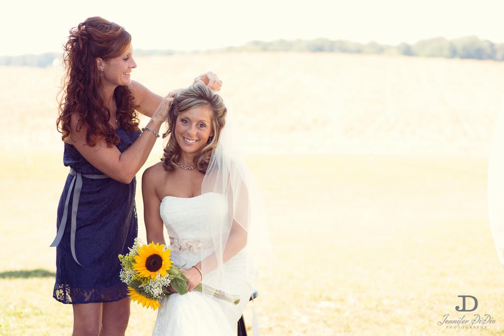 Jennifer.DiDio.Photography.Dell.Franklin.Wedding.2013-188.jpg