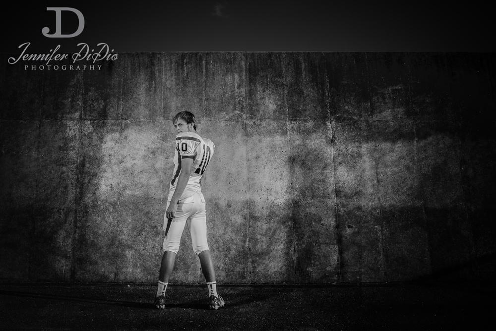Jennifer.DiDio.Photography.Roach.Jake.Senior.2013-267-Edit.jpg