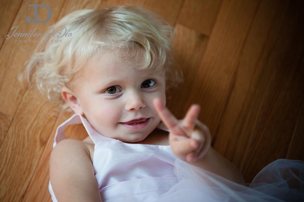 Jennifer.DiDio.Photography.Pitrone.family.2013-9.jpg