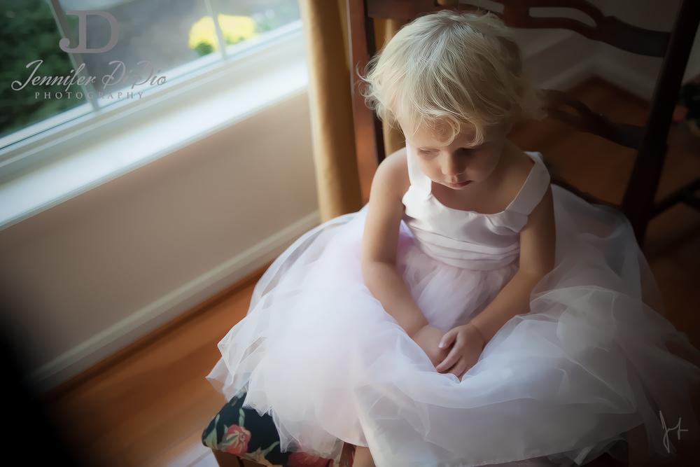 Jennifer.DiDio.Photography.Pitrone.family.2013-15-Edit.jpg