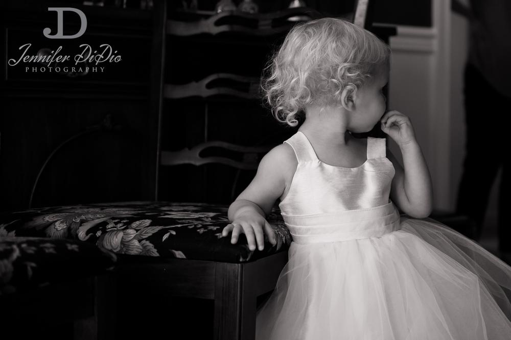 Jennifer.DiDio.Photography.Pitrone.family.2013-19.jpg