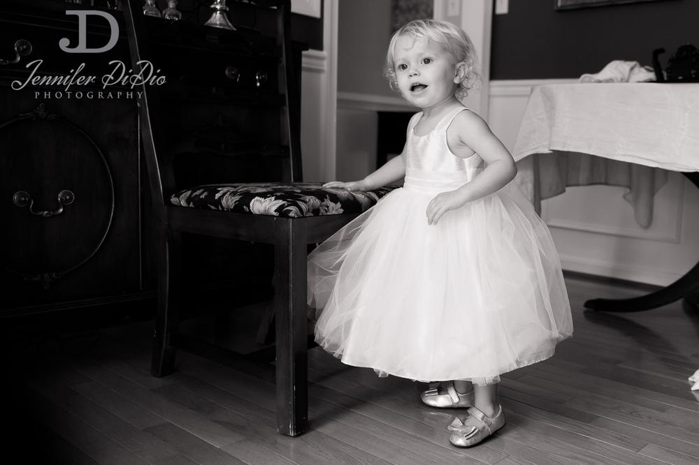 Jennifer.DiDio.Photography.Pitrone.family.2013-17.jpg
