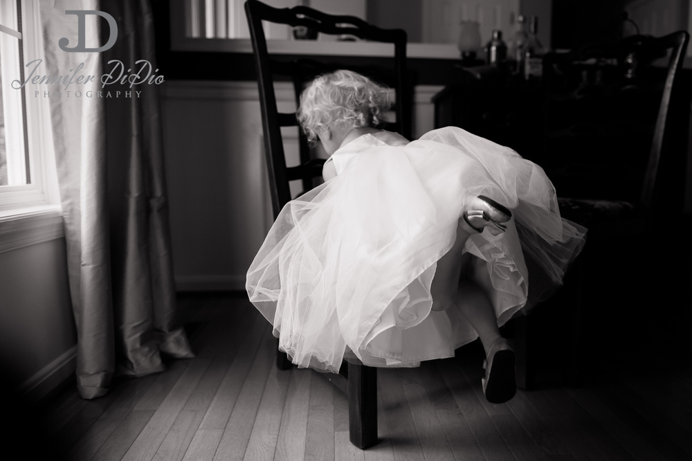 Jennifer.DiDio.Photography.Pitrone.family.2013-21.jpg