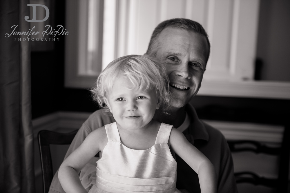 Jennifer.DiDio.Photography.Pitrone.family.2013-30-Edit.jpg