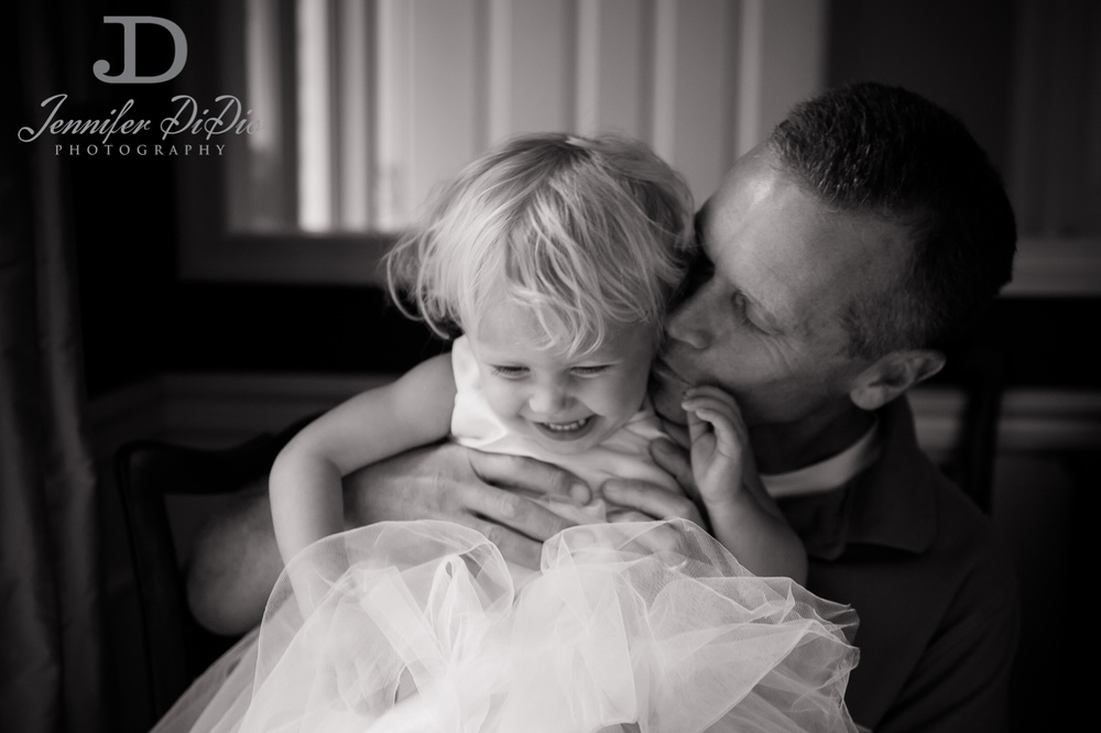 Jennifer.DiDio.Photography.Pitrone.family.2013-35.jpg