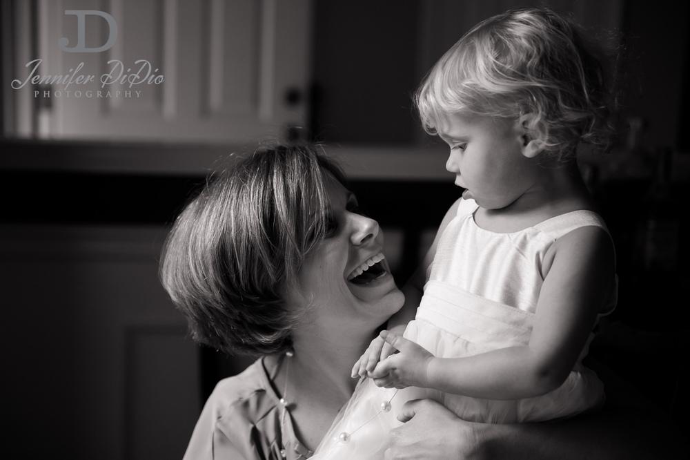Jennifer.DiDio.Photography.Pitrone.family.2013-53.jpg