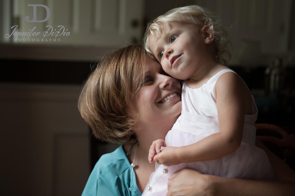 Jennifer.DiDio.Photography.Pitrone.family.2013-57.jpg