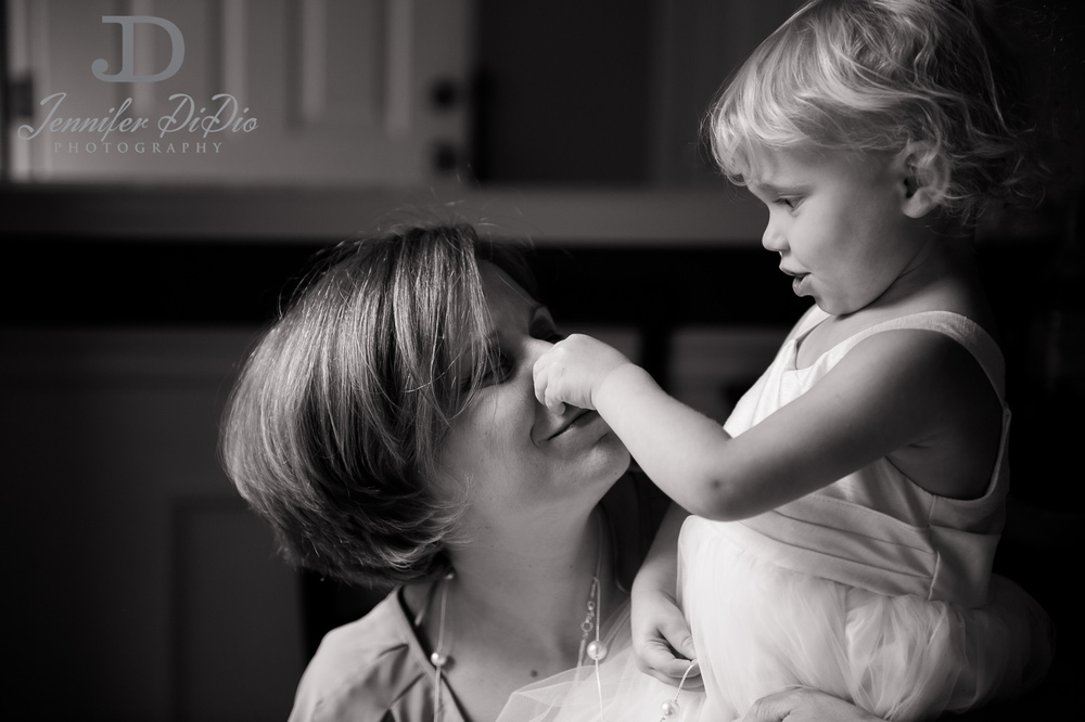 Jennifer.DiDio.Photography.Pitrone.family.2013-60.jpg