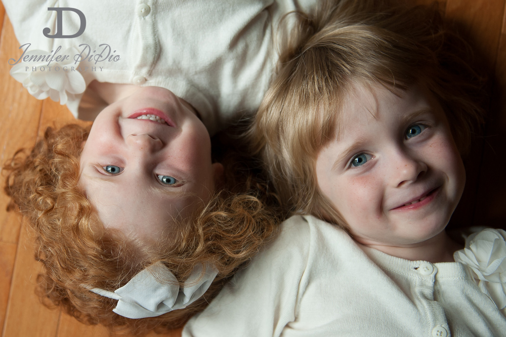 Jennifer.DiDio.Photography.Pitrone.family.2013-75.jpg