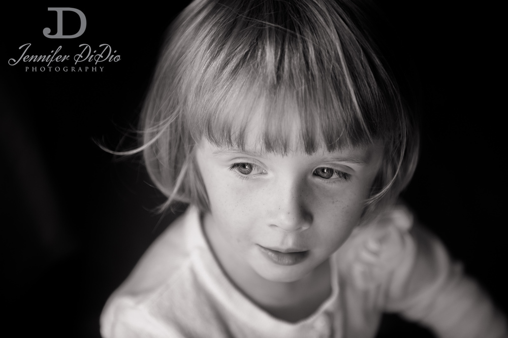 Jennifer.DiDio.Photography.Pitrone.family.2013-124.jpg