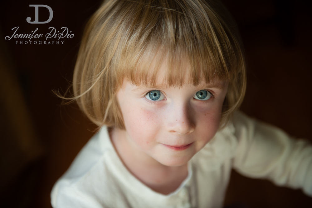Jennifer.DiDio.Photography.Pitrone.family.2013-125.jpg