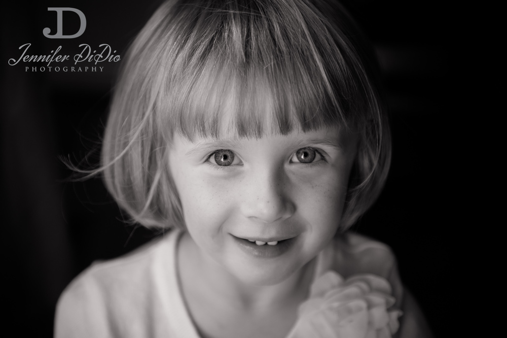 Jennifer.DiDio.Photography.Pitrone.family.2013-127.jpg