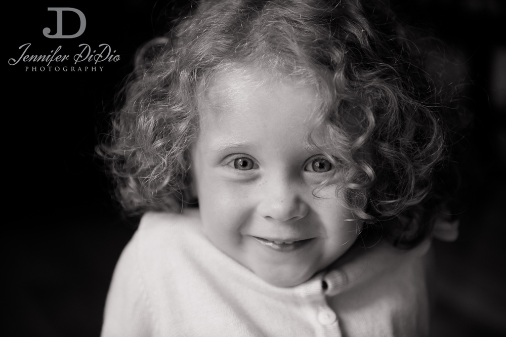 Jennifer.DiDio.Photography.Pitrone.family.2013-123.jpg