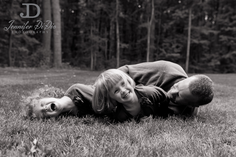 Jennifer.DiDio.Photography.Pitrone.family.2013-193.jpg