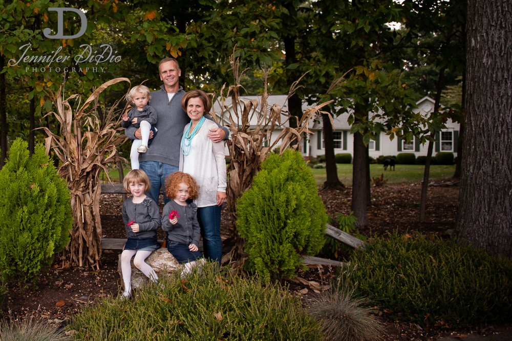 Jennifer.DiDio.Photography.Pitrone.family.2013-213.jpg