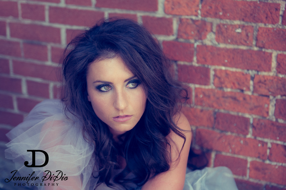 Jennifer.DiDio.Photography.Yagatich.Couture.Boudoir.2.2013-215.jpg