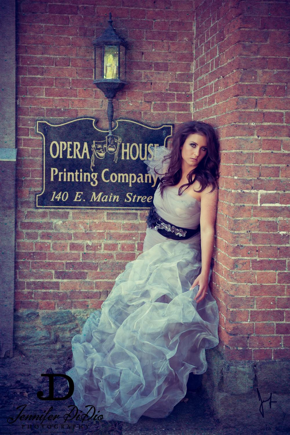 Jennifer.DiDio.Photography.Yagatich.Couture.Boudoir.2.2013-194-Edit.jpg