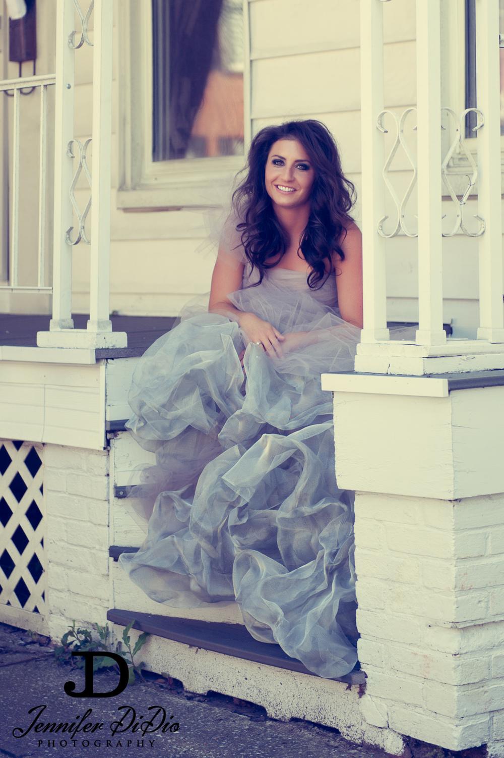Jennifer.DiDio.Photography.Yagatich.Couture.Boudoir.2.2013-118-Edit.jpg