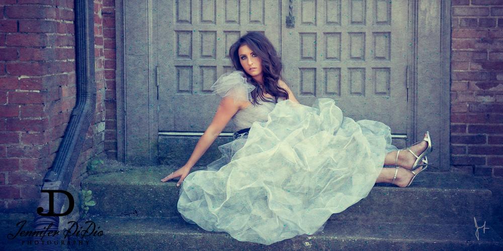 Jennifer.DiDio.Photography.Yagatich.Couture.Boudoir.2.2013-226-Edit.jpg