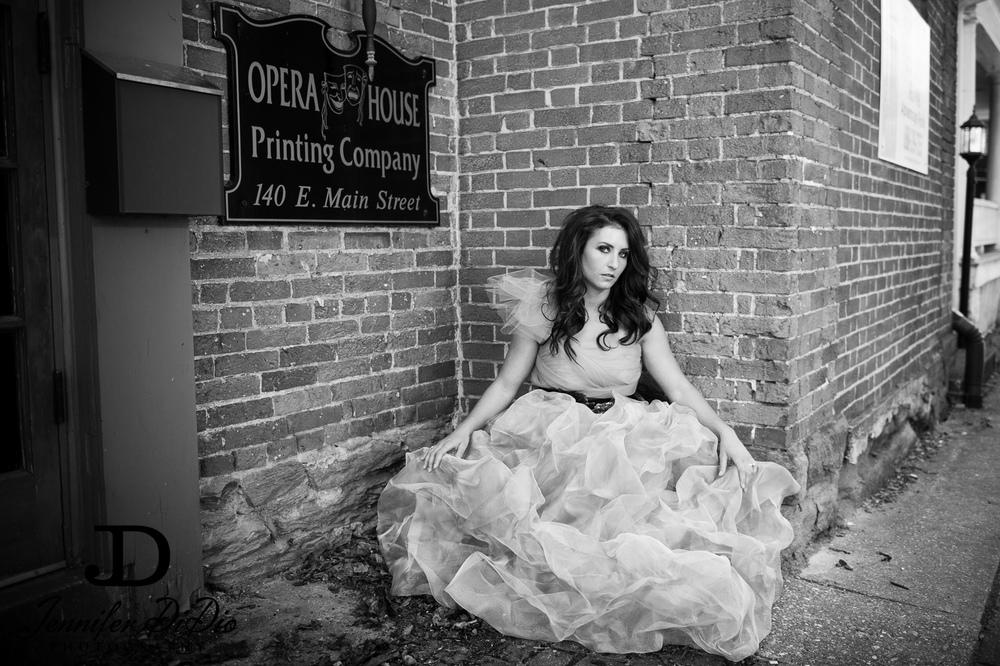 Jennifer.DiDio.Photography.Yagatich.Couture.Boudoir.2.2013-210.jpg