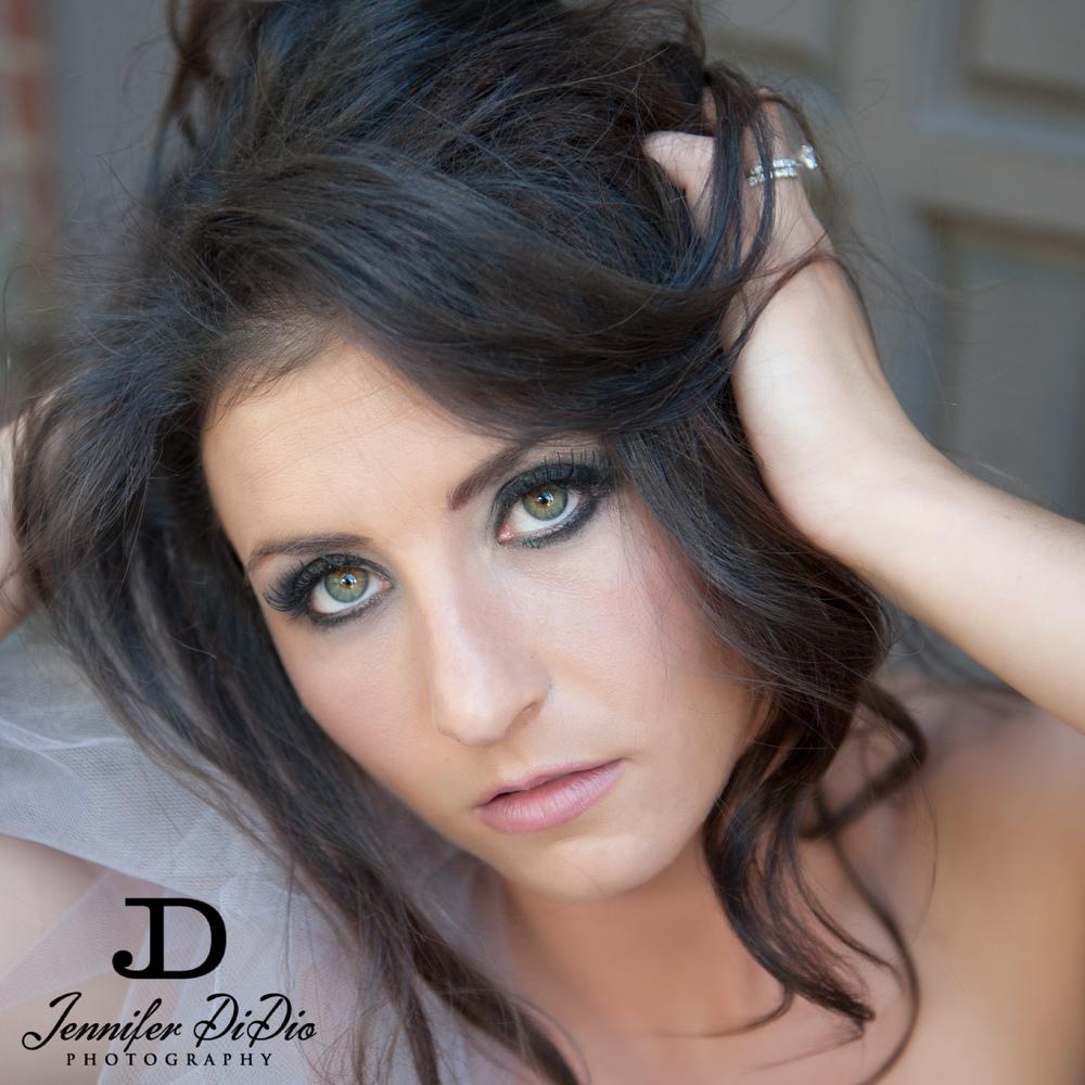 Jennifer.DiDio.Photography.Yagatich.Couture.Boudoir.2.2013-248-Edit.jpg