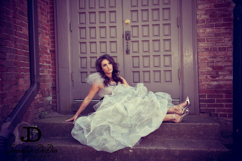 Jennifer.DiDio.Photography.Yagatich.Couture.Boudoir.2.2013-231.jpg