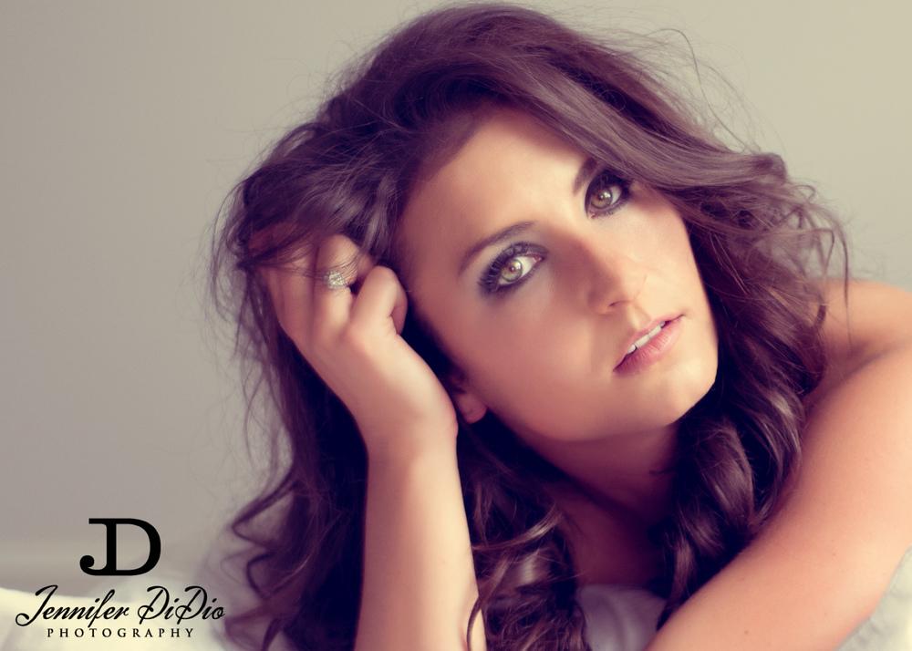Jennifer.DiDio.Photography.Yagatich.Couture.Boudoir.2013-122-Edit.jpg