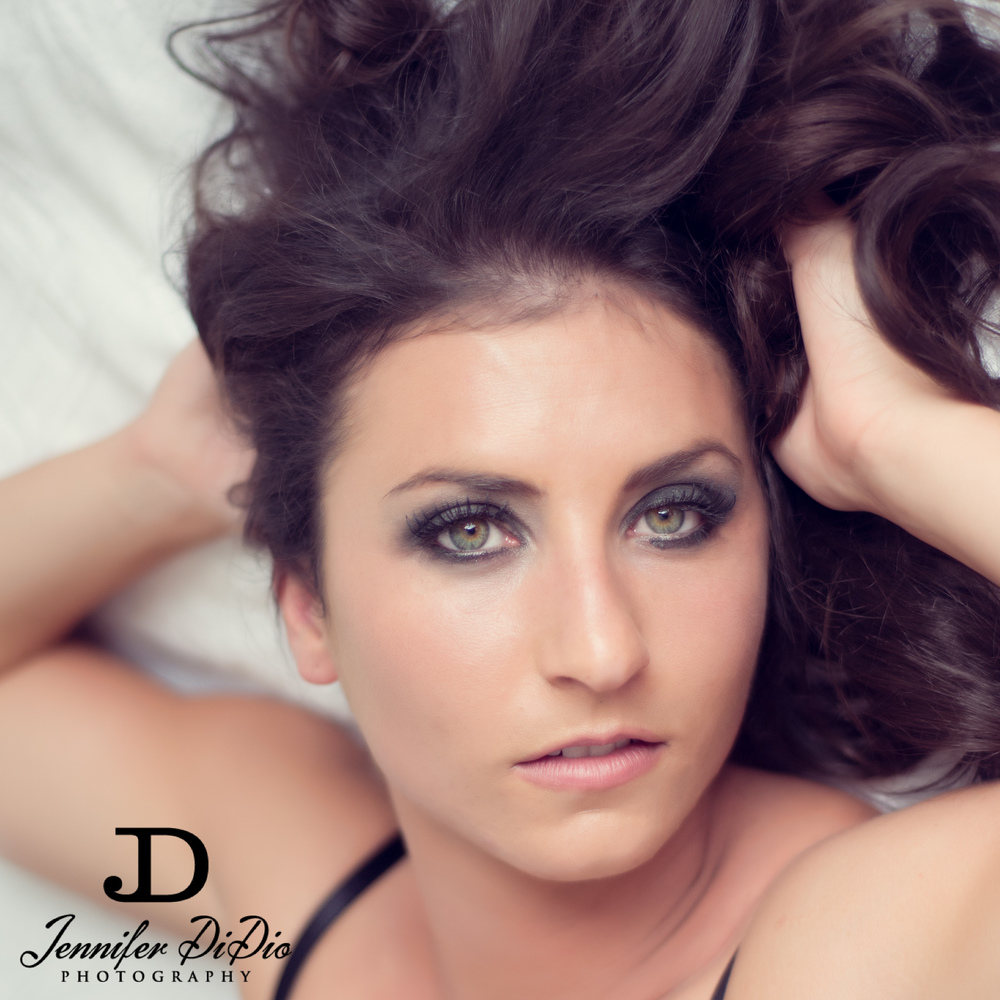 Jennifer.DiDio.Photography.Yagatich.Couture.Boudoir.2013-141-Edit.jpg