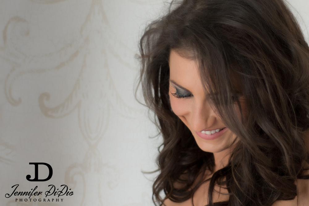 Jennifer.DiDio.Photography.Yagatich.Couture.Boudoir.2013-159-Edit-2.jpg