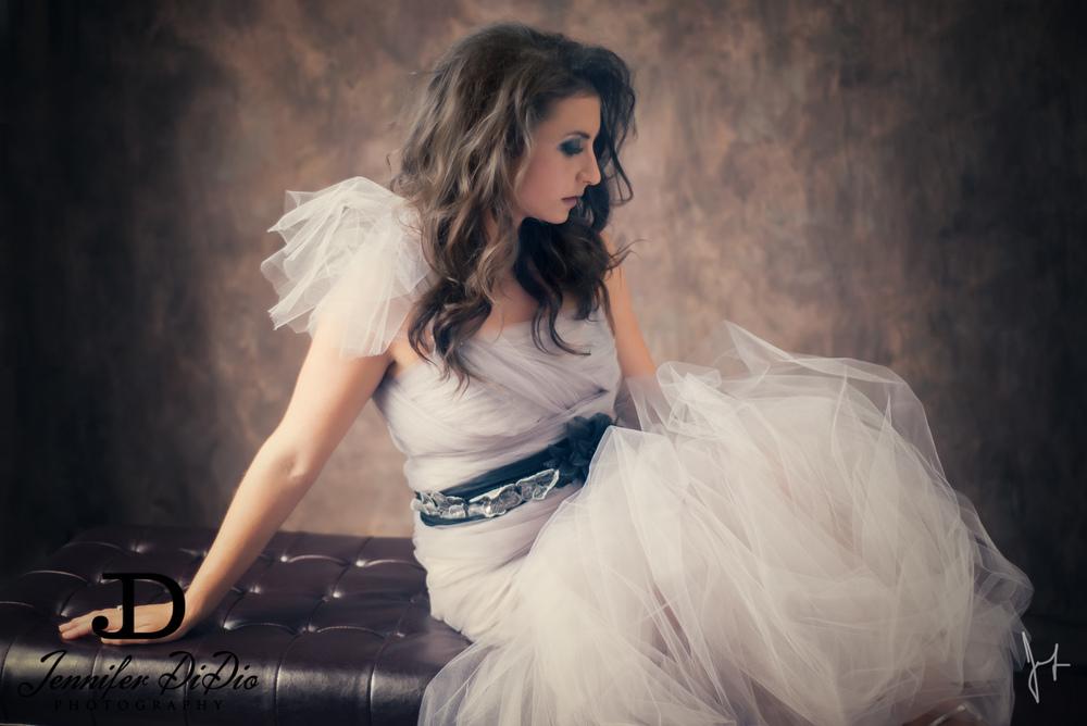 Jennifer.DiDio.Photography.Yagatich.Couture.Boudoir.2013-41-Edit.jpg