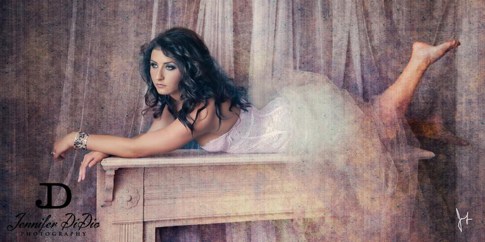 Jennifer.DiDio.Photography.Yagatich.Couture.Boudoir.2.2013-20-Edit.jpg
