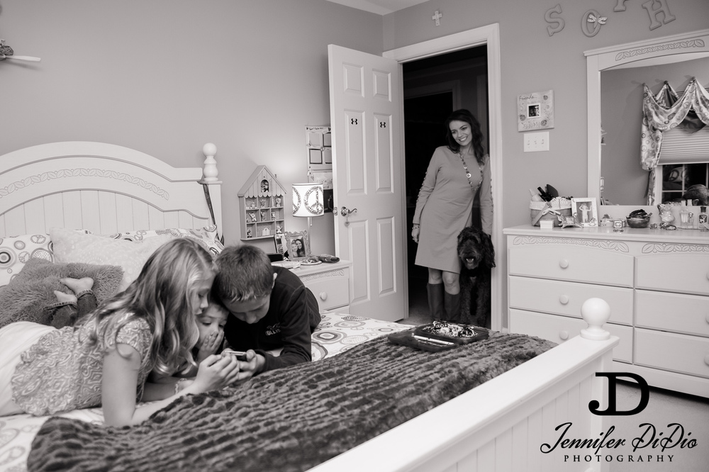 Jennifer.DiDio.Photography.Barnes.Gina.2.2013-242.jpg