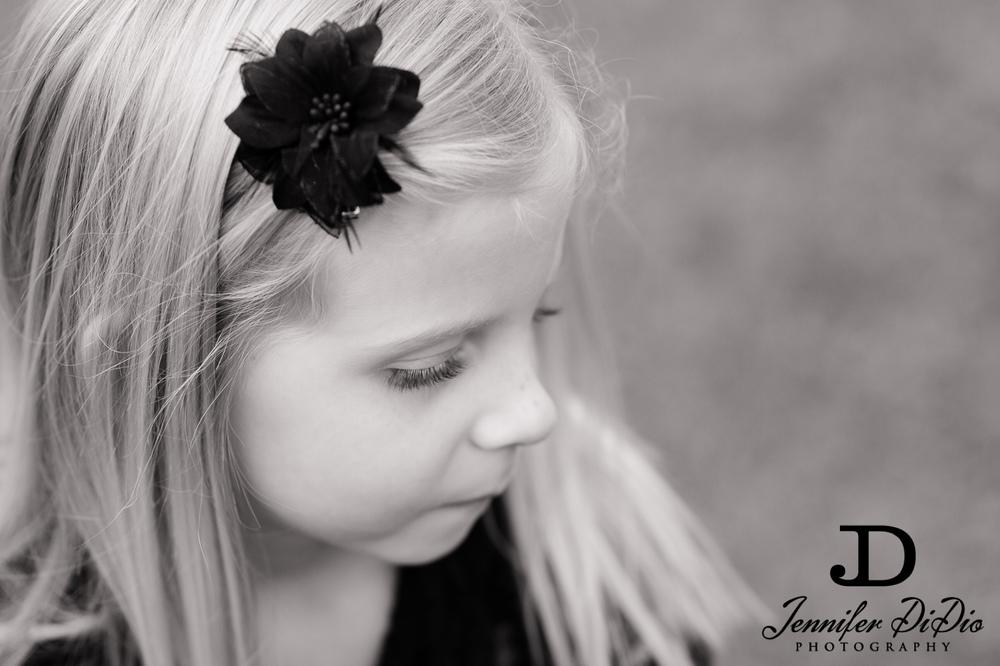 Jennifer.DiDio.Photography.Zinkand.2013-43.jpg