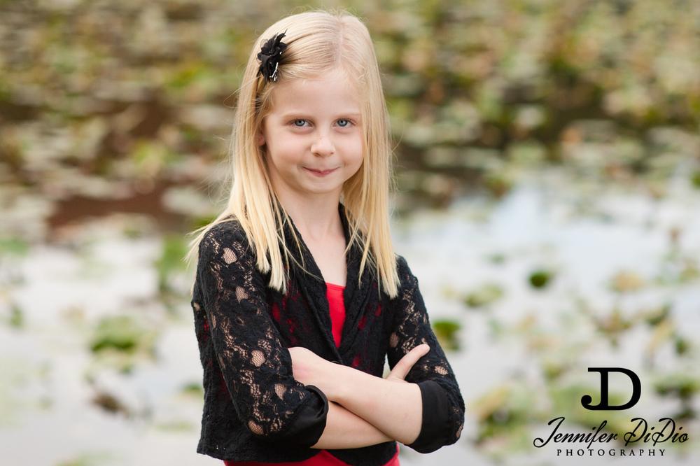 Jennifer.DiDio.Photography.Zinkand.2013-52.jpg