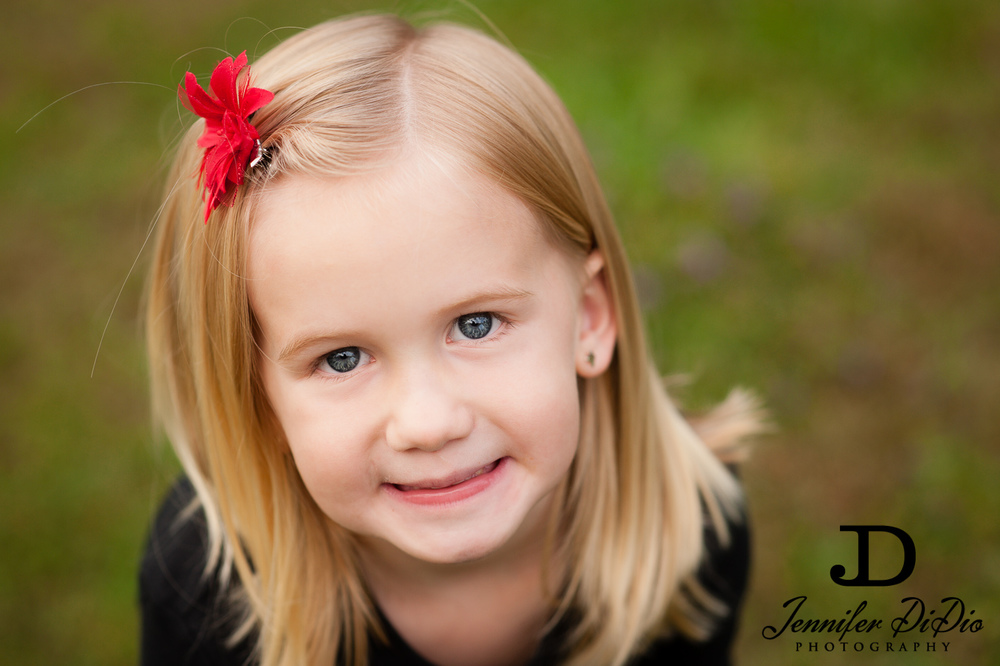 Jennifer.DiDio.Photography.Zinkand.2013-56.jpg