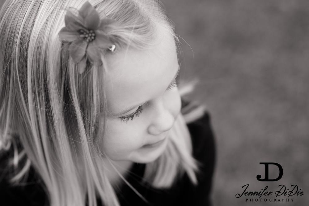 Jennifer.DiDio.Photography.Zinkand.2013-59.jpg