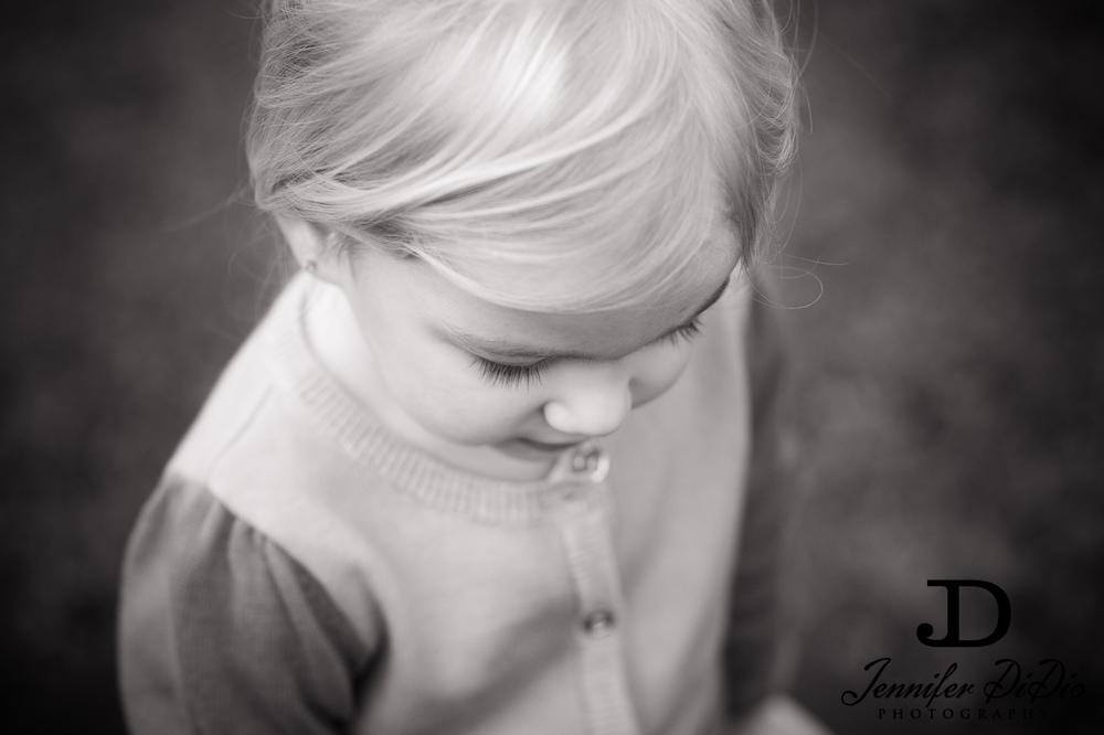 Jennifer.DiDio.Photography.Zinkand.2013-88.jpg