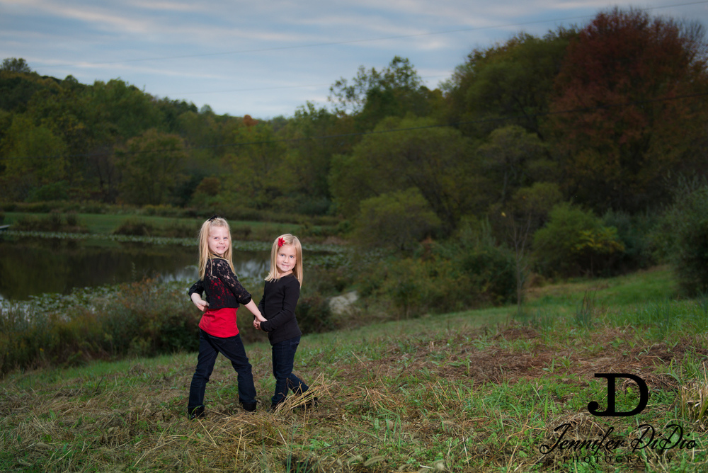 Jennifer.DiDio.Photography.Zinkand.2.2013-10.jpg