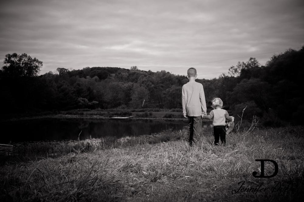 Jennifer.DiDio.Photography.Zinkand.2013-201.jpg