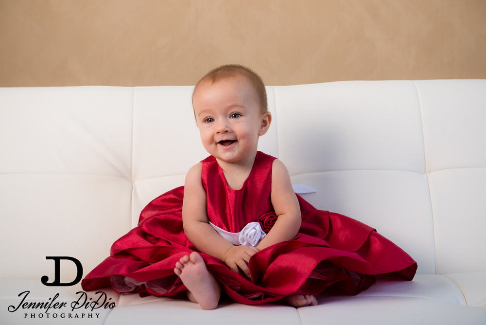 Jennifer.DiDio.Photography.Ruby.2013-131.jpg