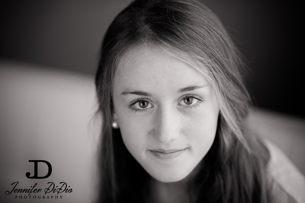 Jennifer.DiDio.Photography.Ruby.2013-115-2.jpg