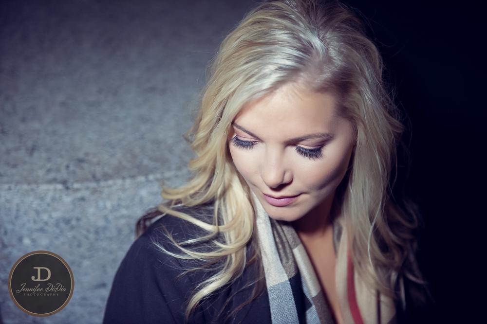 Jennifer.DiDio.Photography.Dickson.Ed.Ashley.2013-202.jpg