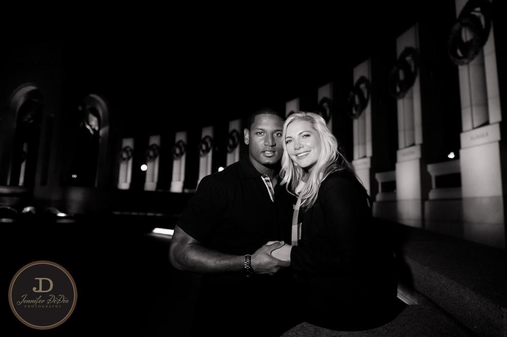 Jennifer.DiDio.Photography.Dickson.Ed.Ashley.2013-227.jpg