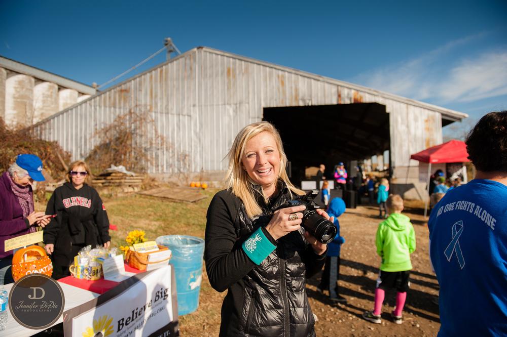 Jennifer.DiDio.Photography.Dell.County.Mile.2013-27.jpg