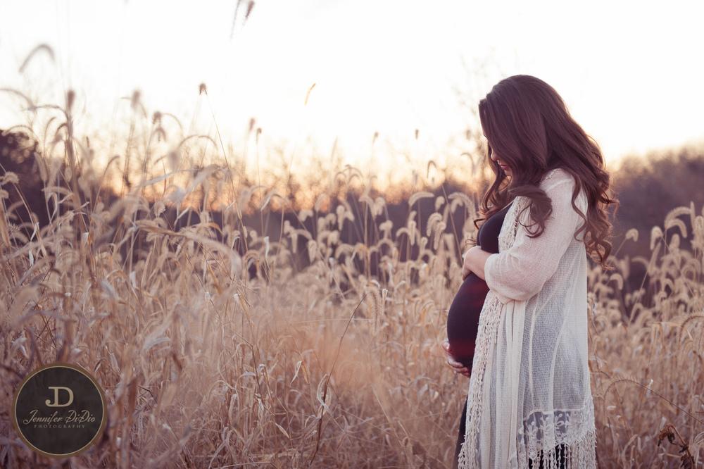 Jennifer.DiDio.Photograpy.Whaley.Maternity.2013-156.jpg