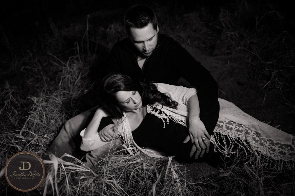 Jennifer.DiDio.Photograpy.Whaley.Maternity.2013-275.jpg
