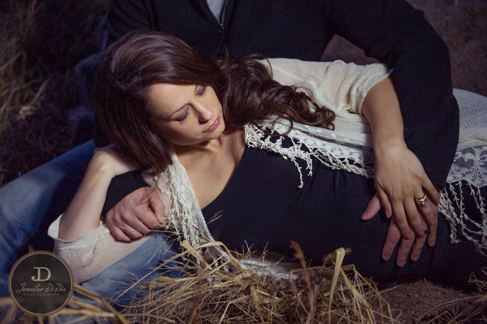 Jennifer.DiDio.Photograpy.Whaley.Maternity.2013-277.jpg