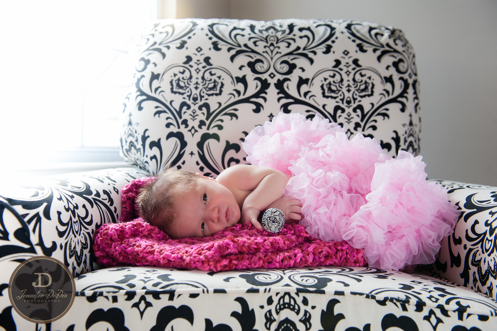 Jennifer.DiDio.Photography.Koch.Newborn.2013-258.jpg