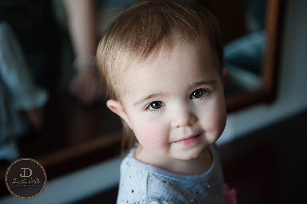 Jennifer.DiDio.Photography.Thomas.Maternity.2013-134.jpg