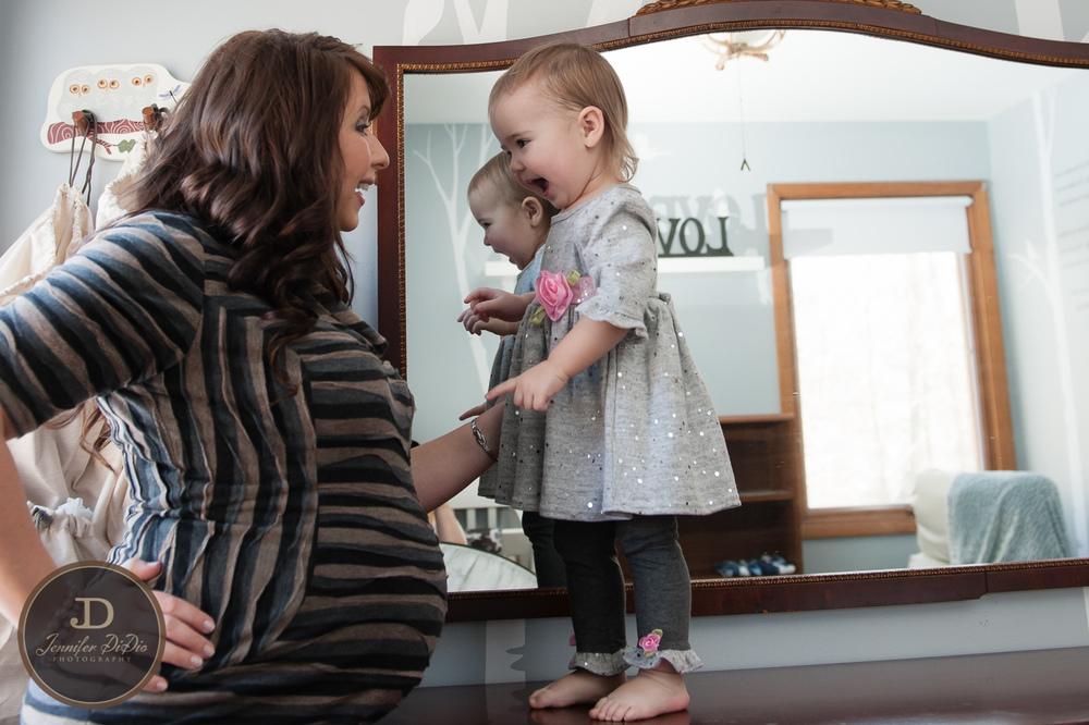 Jennifer.DiDio.Photography.Thomas.Maternity.2013-149.jpg